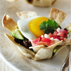 Picture of Ranchero Breakfast Cups