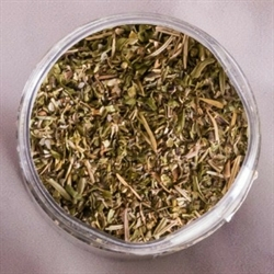 Picture of BOUQUET GARNI