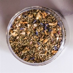 Picture of HERBS DE PROVENCE