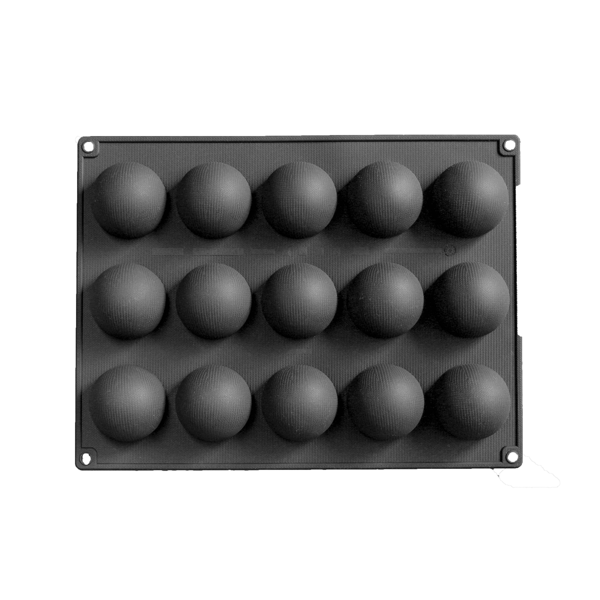 Picture of FLEXIPAT® SPHERE TRAY