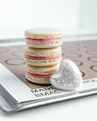 Picture of Magnifique Macarons Collection