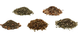 Picture of 5-Piece Herb Blend Collection